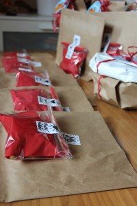 christmas craft_packaging1