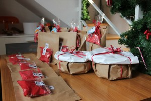 christmas craft_packaging2