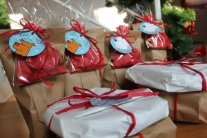 christmas craft_packaging3