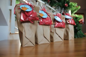christmas craft_packaging4