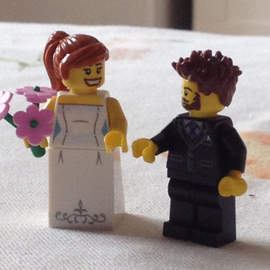 blog_wedding_lego wedding_elisazago.com